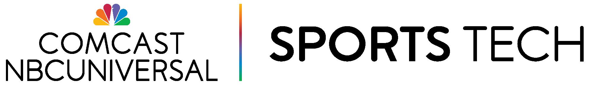 ComcastNBCU_SportsTech_Logo_Horizontal-01